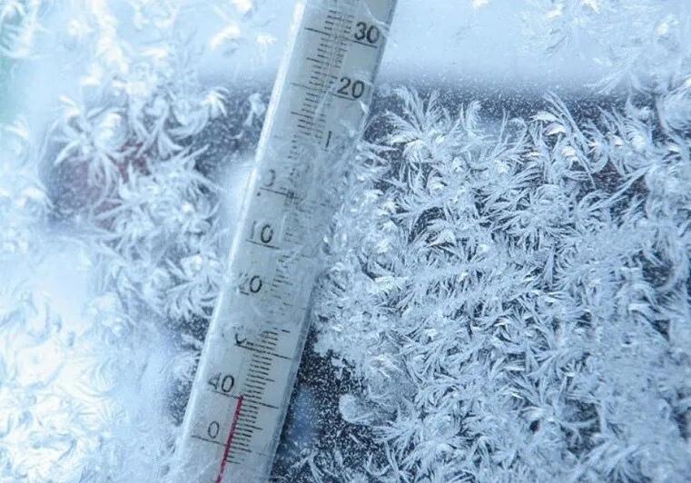 Региональное ГУ МЧС предупреждает жителей области о неблагоприятных погодных условиях
