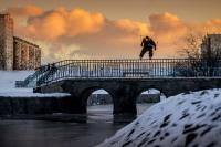 Дмитрий Макрушин фото №48
