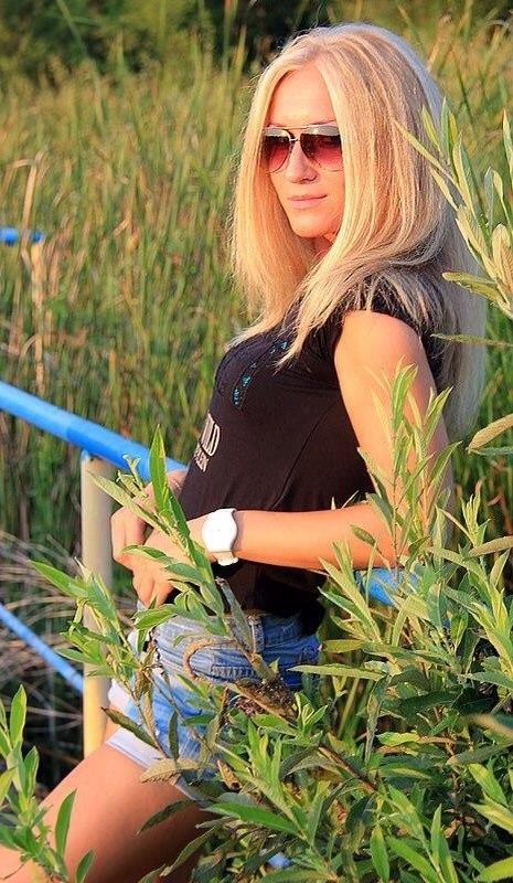 фото из альбома Ирины Савельевой №2