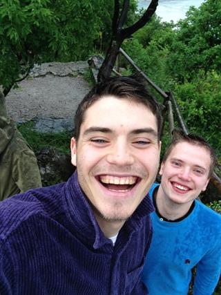 Роман Юрьевич фотография #41