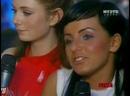 T.A.T.u. Премия Муз ТВ 2006 - Интервью