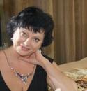 Личный фотоальбом Светланы Новиковой
