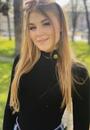 Наташа Фишер