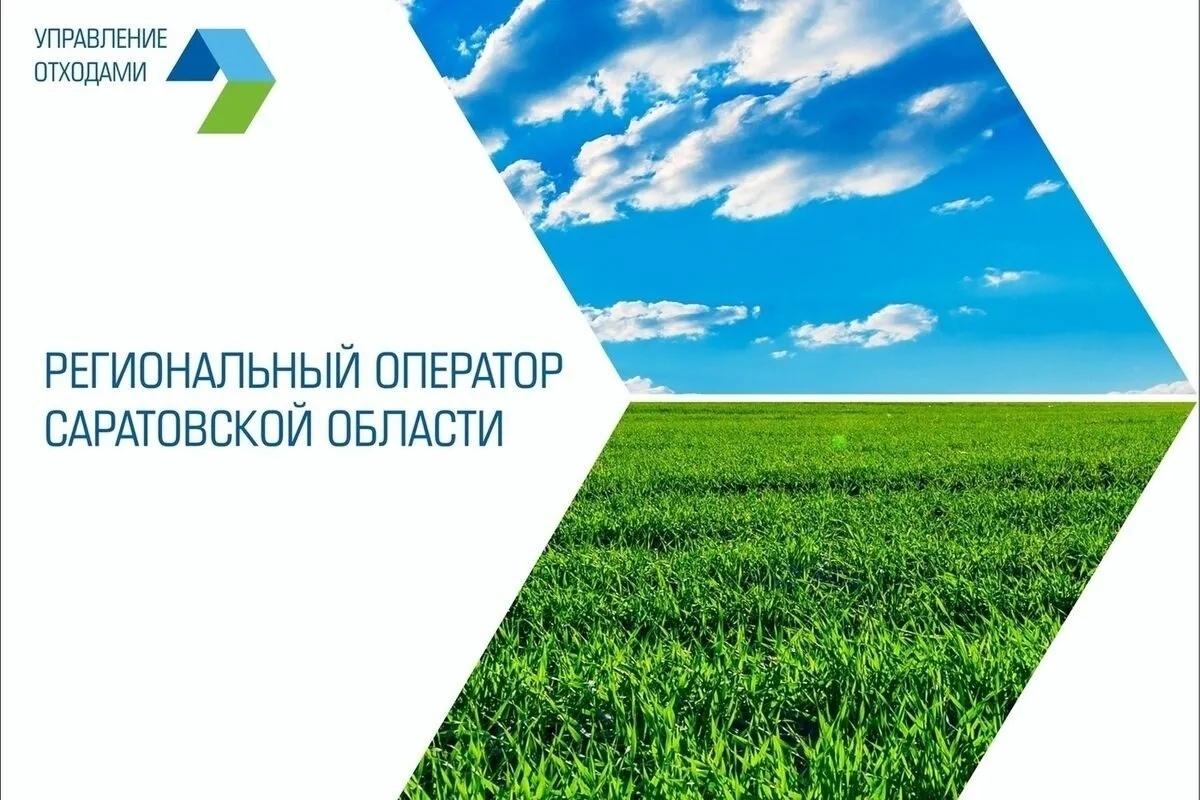 Утилизация ёлок: администрация Петровского района направила обращение Регоператору