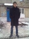 Персональный фотоальбом Андрея Таратунского