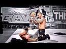 ТРИ САМЫХ ЖЕСТКИХ ПОСТУПКОВ ХИЛОВ В ИСТОРИИ WWE!