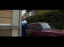 ДЕДУШКА ПОДНИМАЕТ ГИРЮ - ТРОГАТЕЛЬНЫЙ РОЖДЕСТВЕНСКИЙ РОЛИК СЕТИ АПТЕК _ДОКТОР МОРРИС_.mp4