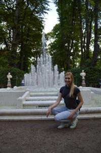 фото из альбома Галины Куликовой №16
