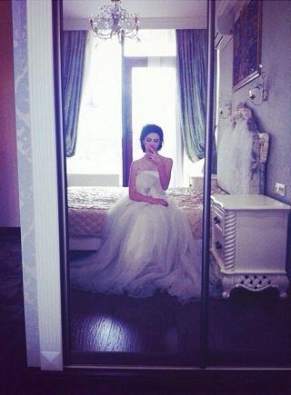 Диана Алиева фотография #46