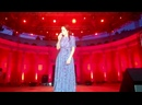 Юлия Ахмедова Stand Up - женский взгляд.mp4