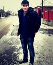 Tumso Dimaev