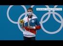 Видео от Лыжные гонки и биатлон