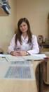 Персональный фотоальбом Алины Андрукович