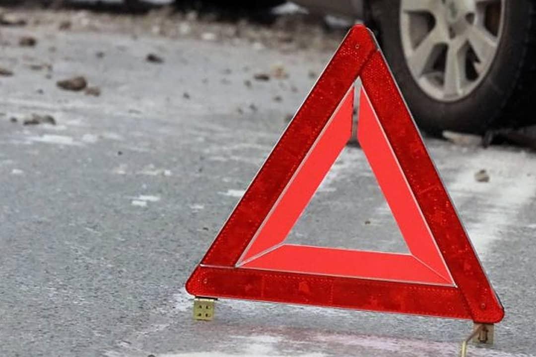 В Петровске в результате ДТП пострадал пешеход
