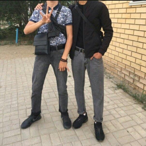 Иван, 20, Maykop