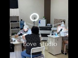 Видео от Анастасии Матюховой
