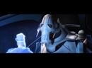 Вы ждете от меня победы над Джедаями, а снабжаете одними дроидами – Генерал Гривус Звёздные Войны для ВП