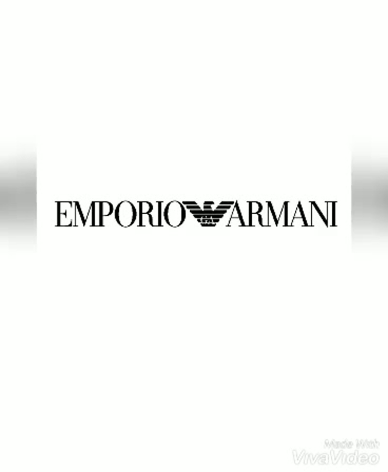 Футболки, кеды. Emporio Armani, Armani  Jeans.