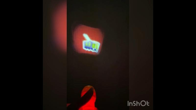 Видео от Магазин развивающих игрушек ЧадоРадо