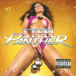 Steel Panther - In The Future