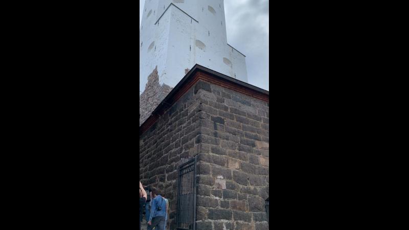 Видео от Натальи Ефремовой