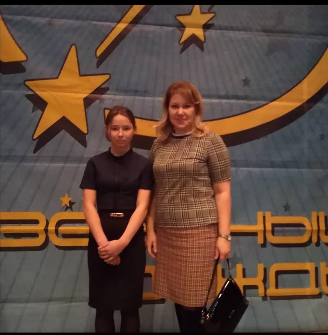 Юная пианистка из Петровска получила награду международного творческого конкурса