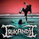Irukandji - Groove Metal