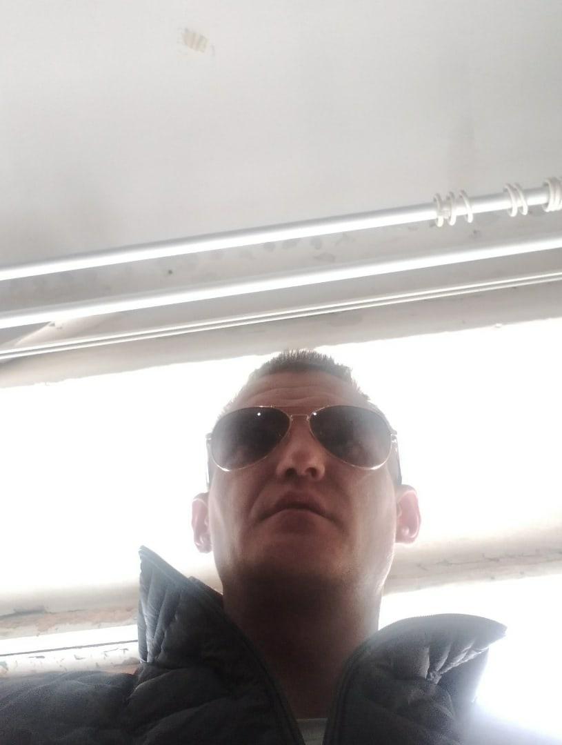 Макс, 32, Kargopol'