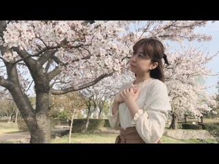 ~ GIFT - Niconico Video sm38525757