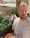Игорь Пугач-Рапопорт фотография #17