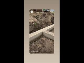 Anjelika Truşovatan video