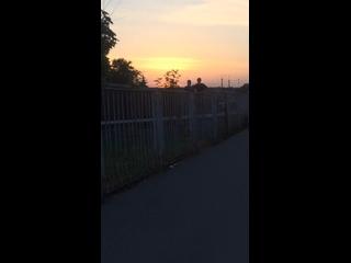 Видео от Елены Букреевой