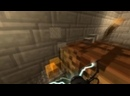 [ ►] Крафт Вживую - Майнкрафт Карта в Portal 2