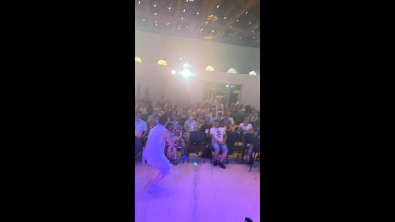Видео от Татьяны Першиной Медведевой