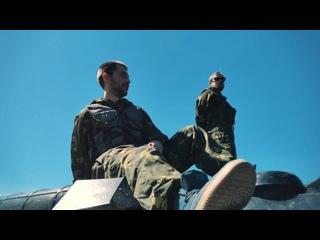 Полигон «Академия-Милитари» / Катание на танке и БТР-80 в Санкт-Петербурге / 8 (812) 911-16-60