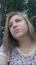 Татьяна Ермоленко-Берека