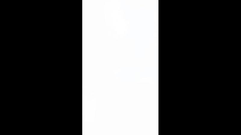 Видео от Медицинский центр Панацея Сосновый Бор