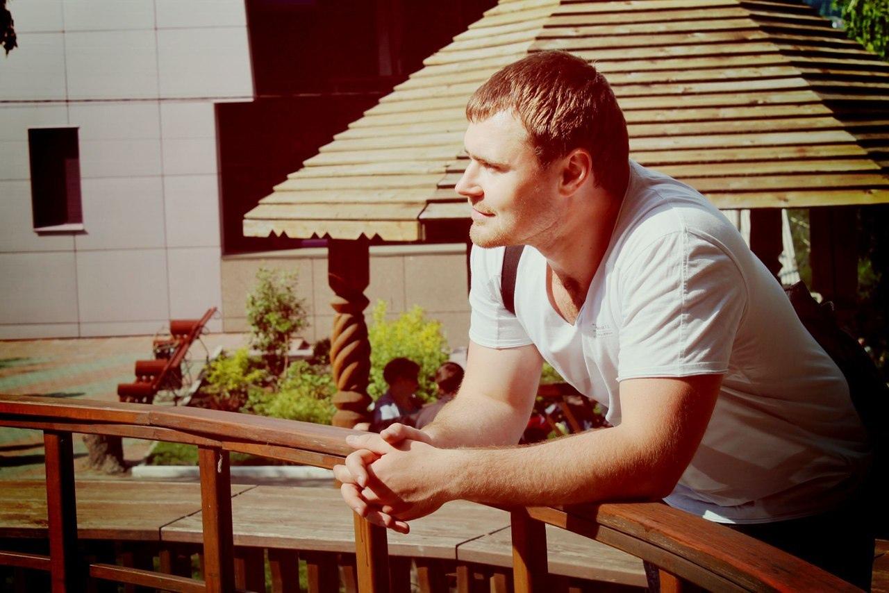 фото из альбома Андрея Дидура №15