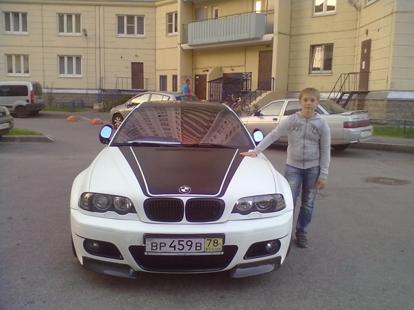 Даниил Радченко, 21 год, Санкт-Петербург, Россия