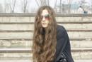 Личный фотоальбом Маши Молчановой