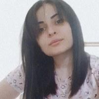 ЗаринаКотолиева