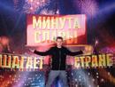 Фотоальбом Александра Спешинского