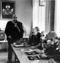 Персональный фотоальбом Влада Козачка