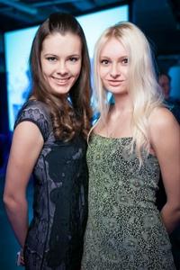 Екатерина Кардашева фото №49