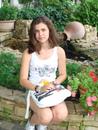 Марина Гурьянова, 24 года, Санкт-Петербург, Россия