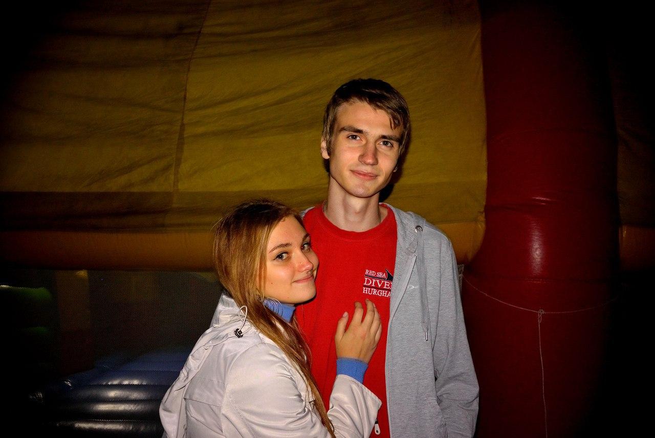 Marishka, 21, Likino-Dulevo