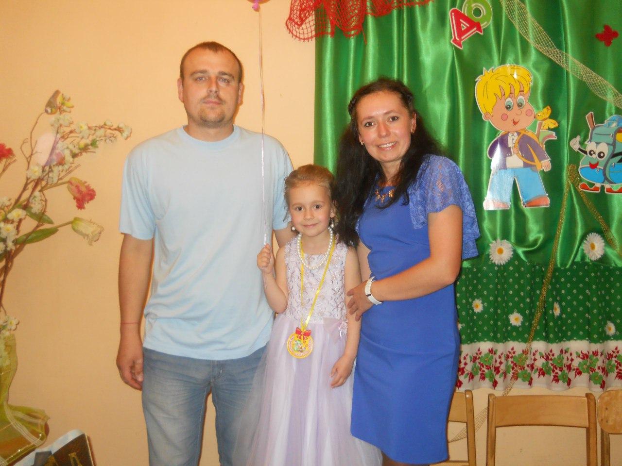 photo from album of Lesya Stadovich №15