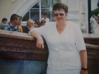 фото из альбома Ларисы Горбуновой №10