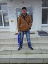 Персональный фотоальбом Сергея Бабекина