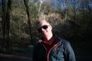 Сергей Филатов, 31 год, Киев, Украина